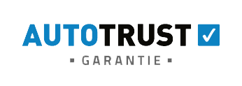 autotrust_logo